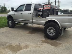Customer Trucks_5