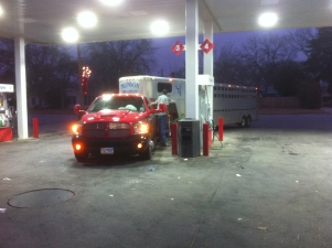 Customer Trucks_7