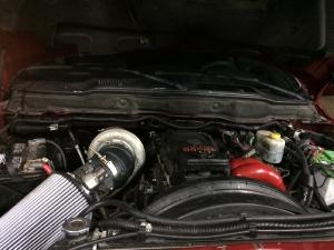 Diesel Turbos_3