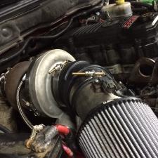 Diesel Turbos_5