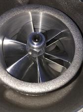 Diesel Turbos_6