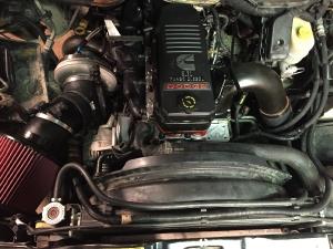 Diesel Turbos_7